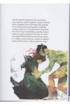 Don Giovanni (Meséld újra! 1.)