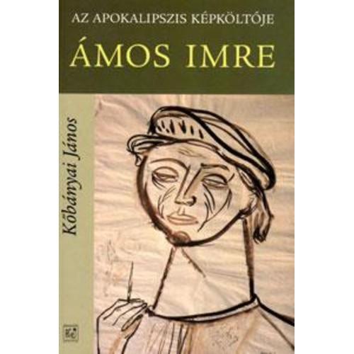 20. századi magyar képzőművészek 8 könyve egy csomagban