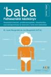 A baba - Felhasználói kézikönyv