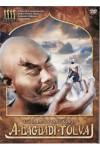 A bagdadi tolvaj (DVD)