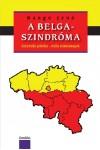 A belga-szindróma. Szürreális politika - reális mindennapok *