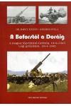 A Boforstól a Doráig