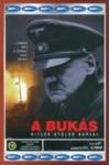 A bukás - Hitler utolsó napjai (papírtokos) (DVD)