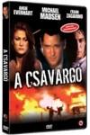 A csavargó (DVD)