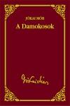 A Damokosok (Jókai sorozat 42.)