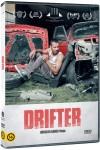 Drifter (DVD)