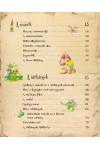 Az erdei manók legendái