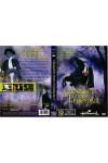 A fejnélküli lovas legendája (DVD)