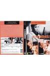A fejvadász (DVD)