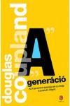 'A' generáció