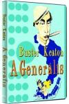 A Generális (DVD)