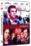 A hazugsággyáros (DVD)
