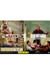 A hegedűtanár (DVD)