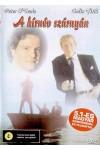 A hírnév szárnyán (DVD)