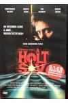 A holtsáv (DVD)