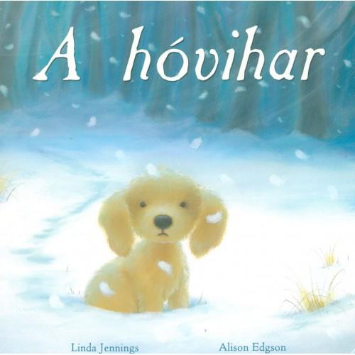 A hóvihar, Mirax kiadó, Gyermek- és ifjúsági könyvek