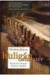 A huligán visszatér - Egy kelet-európai bujdosó emlékei, Alexandra kiadó, Irodalom