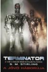 Terminator - A jövő háborúja