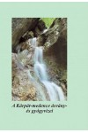 A Kárpát-medence ásvány- és gyógyvizei