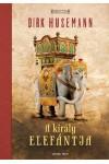 A király elefántja (Regényes történelem)