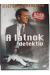 A látnok detektív (DVD)