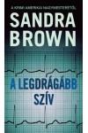 A legdrágább szív (Sandra Brown)