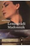 Leningrádi Madonnák