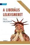 A liberális lelkiismeret (Demos könyvek)