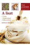 A liszt (Házi praktikák)