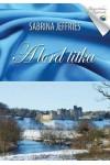 A lord titka (Romantikus regények)