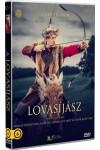 A lovasíjász (DVD)
