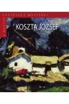 A magyar festészet mesterei II/4. Koszta József
