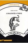 A majom és a tigris (A kínai detektív 6.)