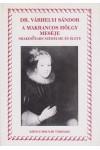 A makrancos hölgy meséje - Shakespeare szerelme és élete