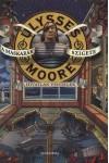 A Maskarák szigete - Hívatlan vendégek (Ulysses Moore 4.)