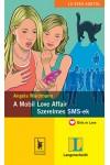 A Mobil Love Affair - Szerelmes SMS-ek