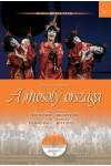 A mosoly országa (Híres operettek 9.) - zenei CD melléklettel
