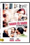 Nader és Simin - Egy elválás története (DVD)