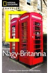 Nagy-Britannia (National Geographic Traveler)