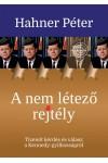 A nem létező rejtély (Tizenöt kérdés és válasz a Kennedy-gyilkosságról), Panem kiadó, Politika, politológia