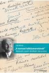 'A nemzet lelkiismeretének' - Németh László dedikált könyvtára
