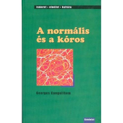 A normális és a kóros