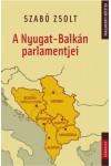 A Nyugat-Balkán parlamentjei