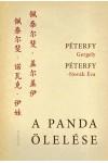 A panda ölelése - Kínai útinapló, Kalligram kiadó, Földrajz, térképek, utazás