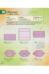Origami: Papírhajtogatás mindenkinek (Alkotó kezek)