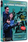 A pokol angyala (DVD)