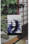 A rónin (Zen történeten alapuló regény)