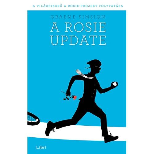 A Rosie update - Ésszerű házasság