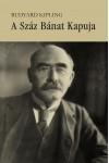 A Száz Bánat Kapuja (Elbeszélések) (Nobel-díjasok könyvtára)