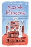 A szende Minerva (A hat nővér)
